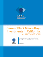 ABFE-Black-Male-Investments-in-California-A-Landscape-Scan-cover-150x200
