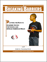 Breaking-Barriers-Report-cover-150x200
