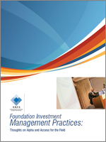 Inclusive-Foundation-Investment-2012-cover-150x200