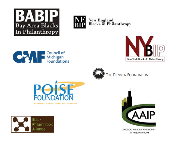 Black-Philanthropic-Network_collage