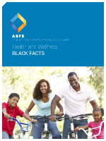ABFE-Health-and-Wellness-Overview-FactSheet-cover-150x200
