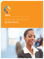 ABFE-Wealth-and-Asset-Building-Overview-FactSheet-cover-150x200