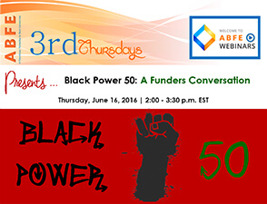 Black-Power-50-June-2016-Webinar