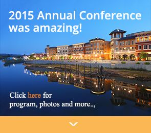 ABFE Conference 2015