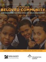 Building-Beloved-Community-cover-150x200