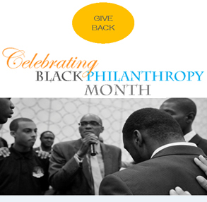 Small-Branding-Facebook-Cover-2014-Black-Philanthropy-Month-Campaign