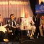conference-2015-0035