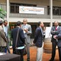 conference-2015-0049