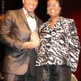 conference-2015-0141