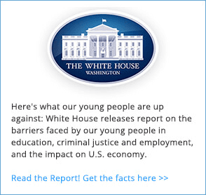 White-House-Logo-Resize