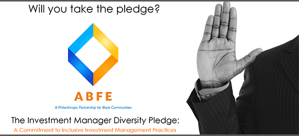 Pledge-ABFE-Key-Image