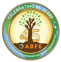 ABFE-2016-Conference-Logo-Seal