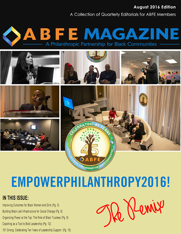 ABFE-Magazine-Cover-August-2016
