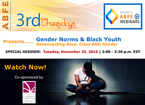 gender-norms-and-black-youth