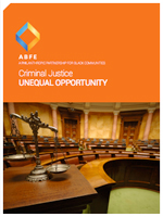 ABFE-Criminal-Justice-FactSheet-cover-150x200