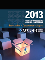 2013-conference-cover-150x200