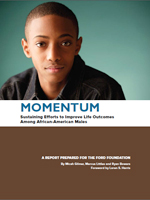 Momentum-Report-cover-150x200