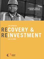 The-American-Recovery-and-ReinvestmentAct-of-2009-cover-150x200