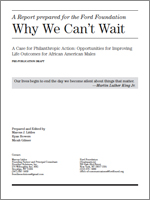 Why-We-Cant-Wait-Report-cover-150x200