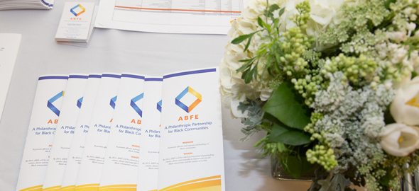 ABFE-Events-Key-Image