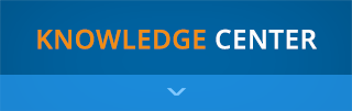 knowledge-center-sidebar