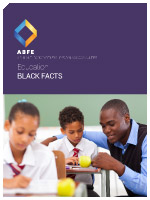 ABFE-Education-Overview-FactSheet-cover-150x200