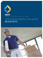 ABFE-Employment-and-Workforce-Overview-FactSheet-cover-150x200