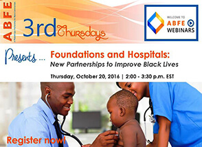 foundations-and-hospitals-cc-header