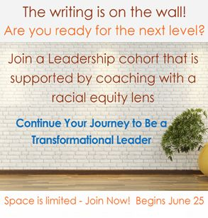 Join Leadership Cohort