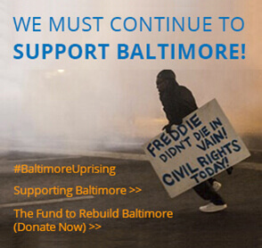 Support-Baltimore-Resize