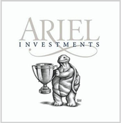 sponsors_Ariel Investments